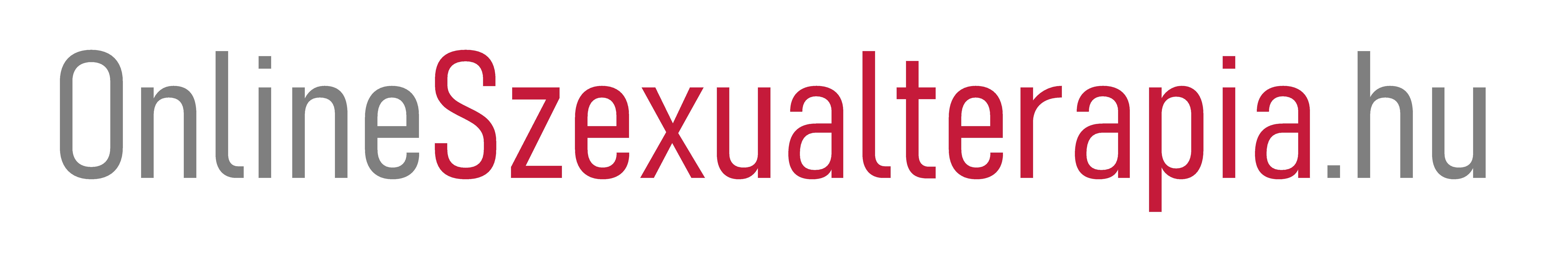 Online Szexuálterápia